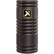 Triggerpoint Grid 1.0 - 13'- Black - Massage Roller