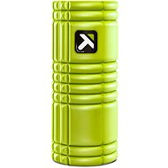 Triggerpoint Grid 1.0 - 13' - Lime - Massage Roller