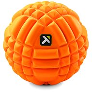 Triggerpoint Grid Ball - Orange - Massage Ball