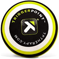Trigger Point Mb5 - 5.0 Inch Massage Ball - Massage Ball