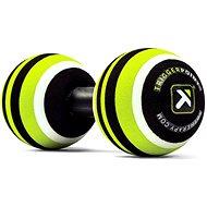 Trigger Point Mb2™ Roller - Masážní míč