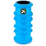 Triggerpoint Charge - Massage Roller