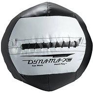 DYNAMAX Mediciball - Medicinbal