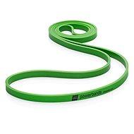 LETS BANDS MAX zelený - Posilovací guma