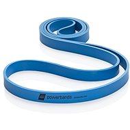 LETS BANDS MAX modrý - Posilovací guma