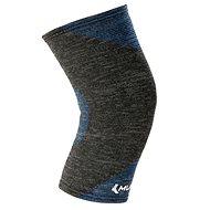 Mueller 4-Way Stretch Premium Knit Knee Support, S/M - Bandáž na koleno