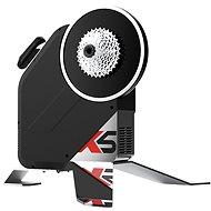 Thinkrider X5 Neo - Cyklistický trenažér