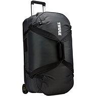 Thule Subterra roller 75 l TSR375DSH tmavě šedý - Cestovní kufr