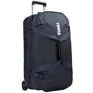 Thule Subterra roller 75 l TSR375MIN modrošedý - Cestovní kufr