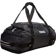 Thule Chasm 40 l černá - Cestovní taška