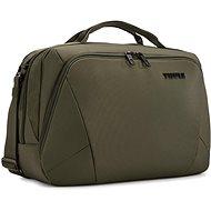 Thule Crossover 2 Boarding Bag C2BB115 - zelená - Cestovní taška