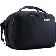 Thule Subterra TSBB301M - modrošedá - Cestovní taška