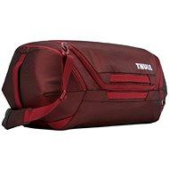 Thule Subterra 60 l TSWD360EMB - vínově červená - Cestovní taška