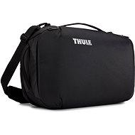 Thule Subterra 40 l TSD340K - černá - Cestovní taška
