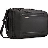 Thule Crossover 2 Convertible Carry On C2CC41 - černá - Sportovní taška