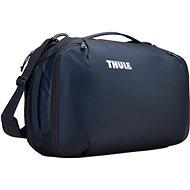 Thule Subterra 40 l modrošedá - Cestovní taška
