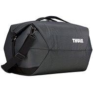 Thule Subterra 45 l tmavě šedá - Cestovní taška