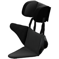 THULE CHARIOT HEAD AND BODY SUPPORT, 2017+, BLACK - Insert