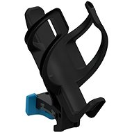 THULE CHARIOT CTS BOTTLE HOLDER 2013+ - Holder
