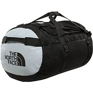 The North Face GILMAN DUFFEL 50 l - Taška