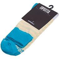 Infantia CLASW15 vícebarevné (1ks) - Ponožky