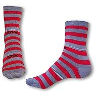Styx H324 vícebarevné (1ks) - Ponožky