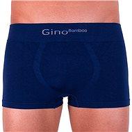 Gino 53004 - Boxerky