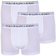 Ralph Lauren 3Pack A1000 (714513424001) - Boxerky