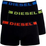 Diesel 3Pack 00CKY3-0BAOF-01 - Boxerky