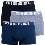 Diesel 3Pack 00ST3V-0JKKB-E4125 - Boxerky