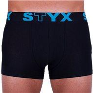 Styx R961  - Boxerky