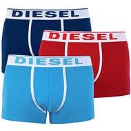 Diesel 3Pack 00ST3V-0JKKC-E4123 - Boxerky