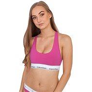 Calvin Klein F3785E-BM6 - pink, pink - Bra