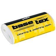 Příslušenství Toko Base Tex 20 x 0,15m