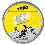 Toko Express Racing Paste 50g - Vosk