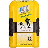 Toko Express Grip & Glide Pocket 100ml