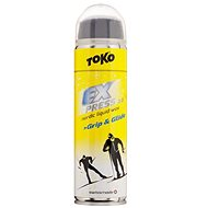 Toko Express Grip & Glide 200ml - Vosk