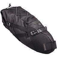 Topeak Bikepacking Backloader 15l - Bag