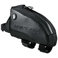 Topeak Fuel Tank Medium - Bike Bag