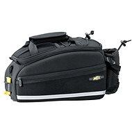 Topeak MTX Trunk Bag EX - Brašna na kolo