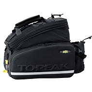 Topeak MTX Trunk Bag DX - Bag