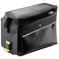 Topeak MTX Trunk DryBag, Black - Bike Bag
