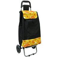 TORO 30L-263220 - Shopping Bag on Wheels