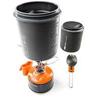 Kempingové nádobí GSI Outdoors Halulite Minimalist II 600 ml