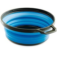 GSI Outdoors Escape Bowl 650 ml blue - Miska