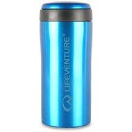 Termohrnek Lifeventure Thermal Mug 300 ml blue
