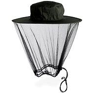 Lifesystems Head Net Hat - Moskytiéra