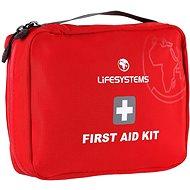Lifesystems First Aid Case - Lékárnička
