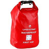 Lifesystems Waterproof First Aid Kit - Lékárnička