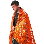 Lifesystems Thermal Blanket - Bivak
